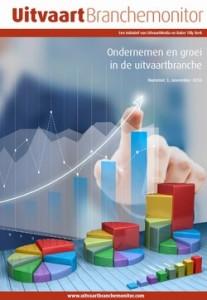 UitvaartBranchemonitor Ondernemen en groei – nov 2016