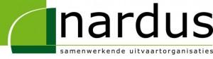nardus logo