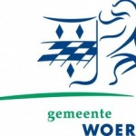 Vergunning verleend voor crematorium Binnenmaas