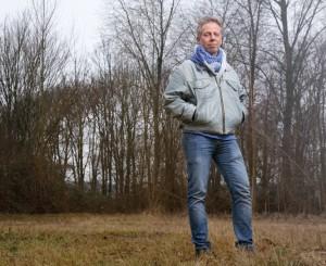 Marlies Schoneveld start als Yarden uitvaartondernemer in Hoorn