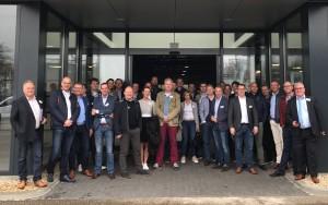 Rhein Taunus april 2017 (2b)