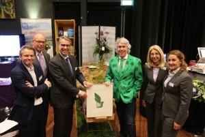 'Fine Vita wil tien technische crematoria ontwikkelen'