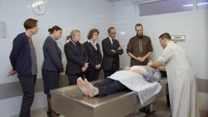 DELA heeft plannen voor klein crematorium in Lingewaard