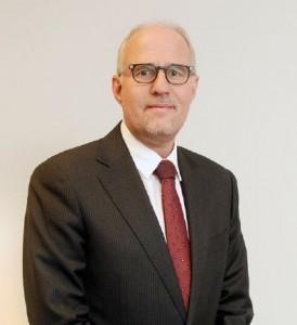 Rob IJntema nieuwe penningmeester FIAT