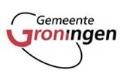 Groningen120p