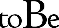 toBe Magazine over naar De Word-Wijzer Groep