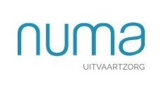 NUMA neemt Uitvaartverzorging Van Bruchem in Rossum over