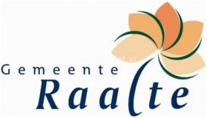 Raalte_gemeente_logo