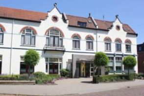 Roelofs Deventer en Beukema Zwolle overgenomen door Vredehof