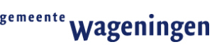 Wageningen_gemeente_logo