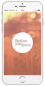 app_Before_you_leave1