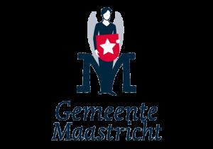 Maastricht_gemeente