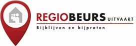 regiobeurs_2017