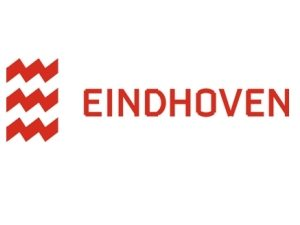 Kritiek op bouwplannen DELA in Eindhoven