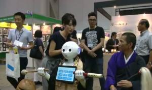 Japan_ontwikkelt_uitvaartrobot
