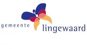 Lingewaard_gemeente_logo