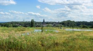 Natuurbegraafplaats_Eygelshof