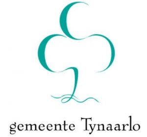 Tynoorlo_gemeente_logo