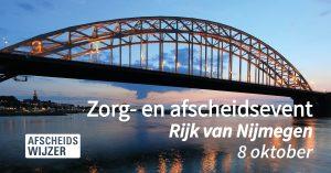 Zorg-Afscheidsevent_Rijk_van_Nijmegen_2017_10_08