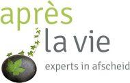 Après_la_Vie_logo