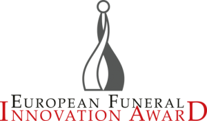 Jurydag European Funeral Innovation Award 2017 op 10 oktober