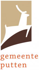 Putten_gemeente_logo