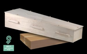 Coffin_in_a_Box_Chistann