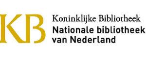 Uitvaartverzorging Nanninga introduceert uitvaartfonds