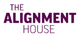 The_Alignment_House