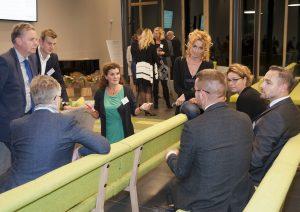 Stichting_Keurkmerk_Uitvaartzorg