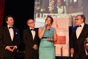 European Funeral Innovation Awards EUFIA Luizter