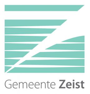 Meerssen wil tweede Limburgse natuurbegraafplaats