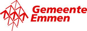 Mogelijk natuurbegraafplaats in Emmen