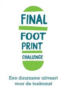Final Footprint Challenge: nieuw initiatief om uitvaartbranche te verduurzamen