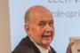 Bezwaren tegen crematorium Hoendiep afgewezen