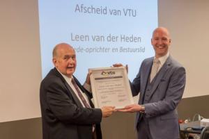 Leen_van_der_Heden_VTU
