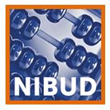 Nibud: Nederlander schat kosten uitvaart te laag in