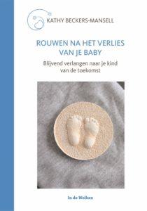 boek_rouw_baby_kind