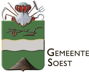 natuurbegraafplaats Soest