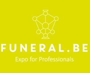 Funeral_Expo