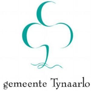 Tynaarlo_gemeente
