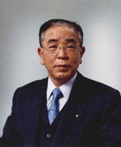 Akinori Matsui