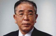 FIAT-IFTA vicevoorzitter Akinori Matsui overleden