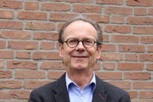 Nieuwe crematorium Maastricht medio 2019 open