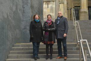 Besluit crematorium Weesp van raadsagenda gehaald
