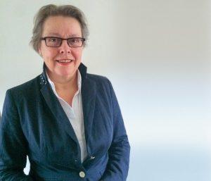 'Verschillen in niveau en visie zijn struikelblok voor kwaliteit'