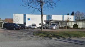 Yarden blaast crematoriumplan Nuenen nieuw leven in