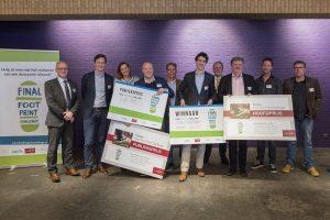 FC Utrecht en Yarden breiden samenwerking uit