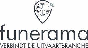 Ook Beesd wil eerste elektrische crematorium van Nederland