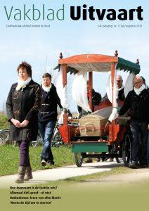 Gemeenteraadsleden kritisch over vermogensgroei Crematoria Twente